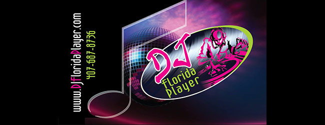 DJ Florida Player