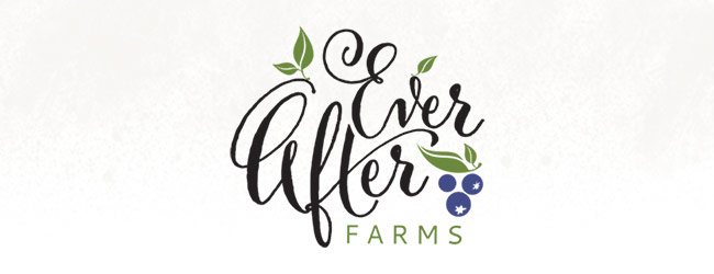 Ever After Farms
